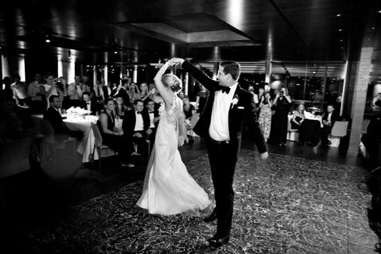 Waterside Black Tie Wedding074