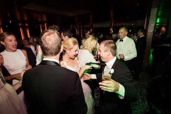 Waterside Black Tie Wedding078
