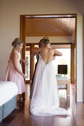Whitsundays Wedding024