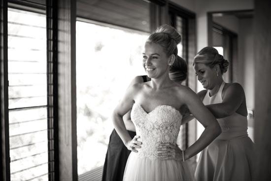 Whitsundays Wedding025