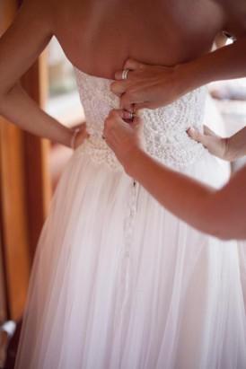 Whitsundays Wedding026