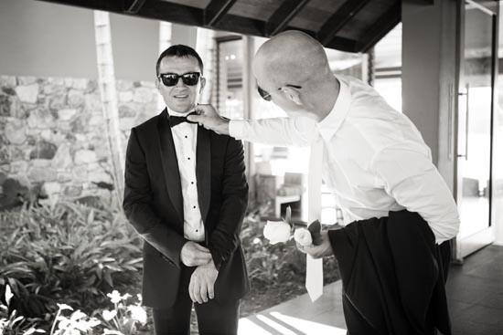 Whitsundays Wedding028