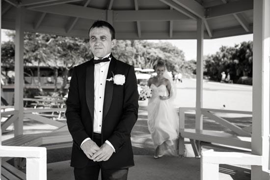 Whitsundays Wedding033