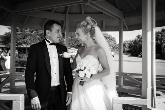 Whitsundays Wedding034