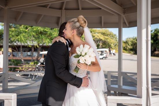 Whitsundays Wedding035