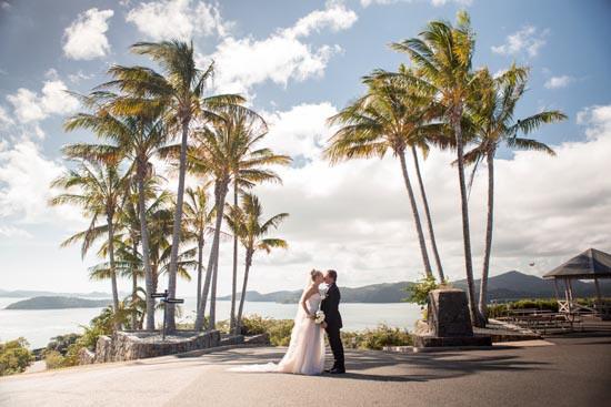Whitsundays Wedding037