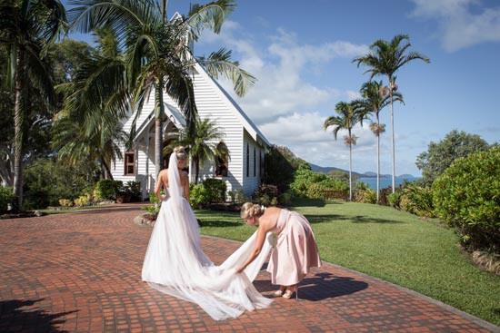 Whitsundays Wedding039