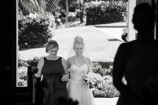 Whitsundays Wedding041
