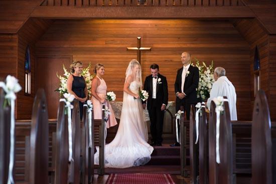 Whitsundays Wedding042