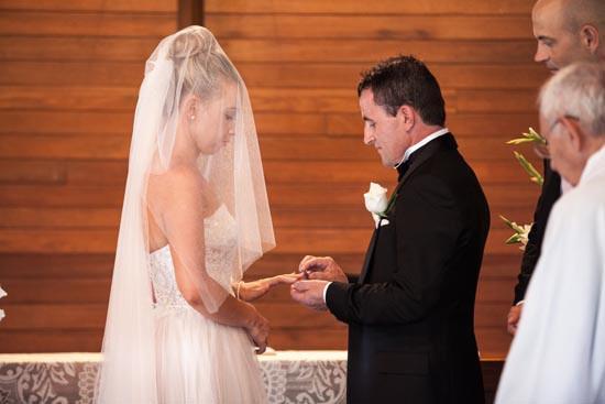 Whitsundays Wedding044