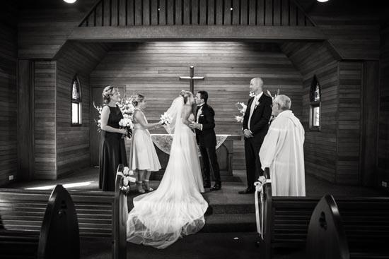 Whitsundays Wedding045