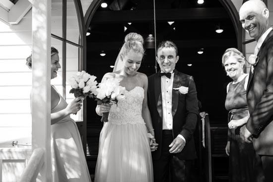 Whitsundays Wedding048