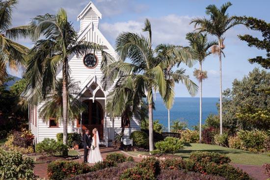 Whitsundays Wedding049