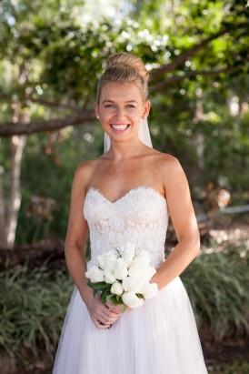 Whitsundays Wedding050