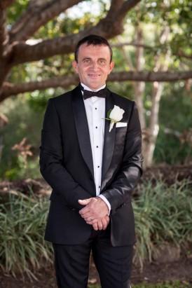 Whitsundays Wedding051