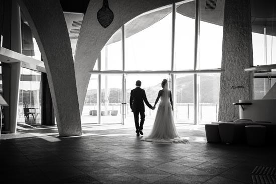 Whitsundays Wedding055