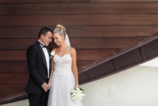 Whitsundays Wedding057
