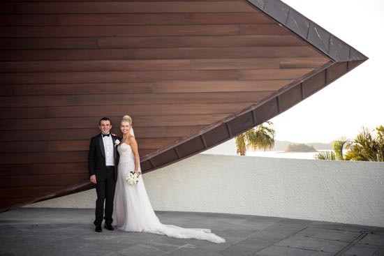 Whitsundays Wedding058