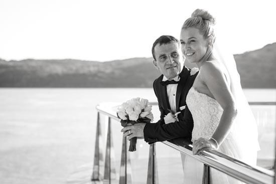 Whitsundays Wedding060