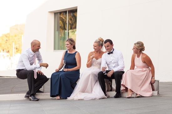 Whitsundays Wedding061