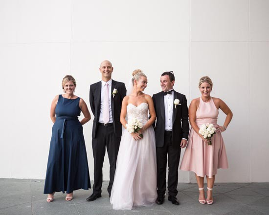 Whitsundays Wedding062