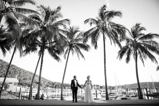 Whitsundays Wedding067
