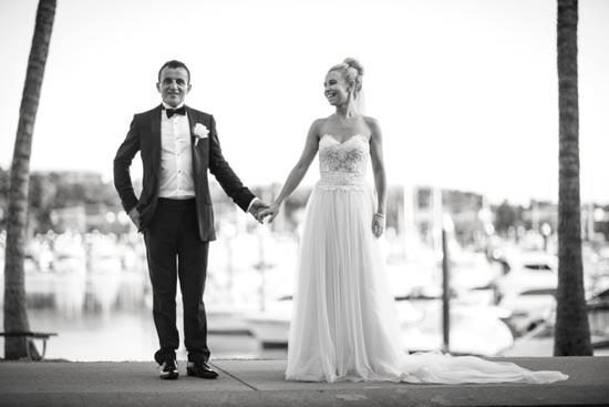 Whitsundays Wedding068