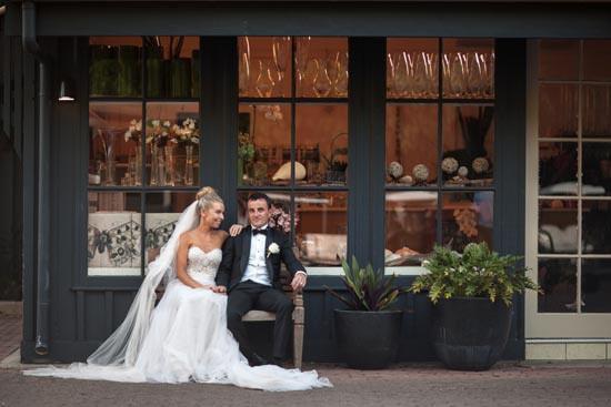 Whitsundays Wedding070