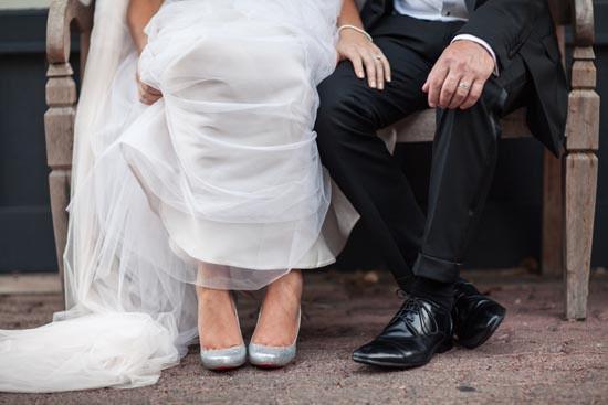 Whitsundays Wedding071