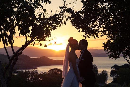 Whitsundays Wedding072