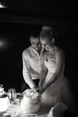 Whitsundays Wedding081