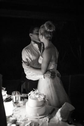 Whitsundays Wedding082