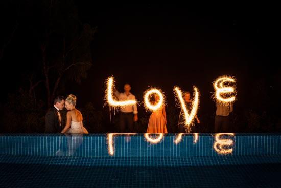 Whitsundays Wedding085
