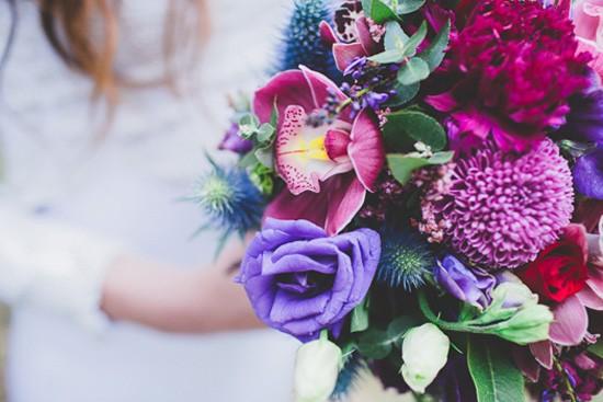 Wild Romantics Bridal Inspiration003