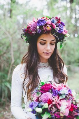 Wild Romantics Bridal Inspiration004