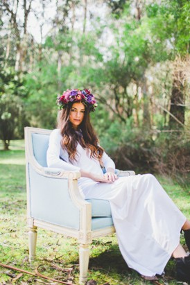 Wild Romantics Bridal Inspiration012