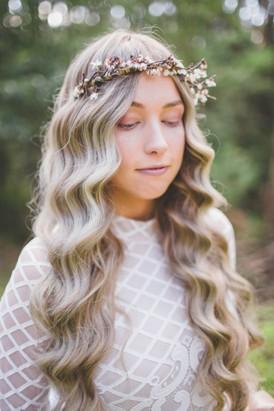 Wild Romantics Bridal Inspiration016