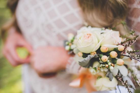 Wild Romantics Bridal Inspiration020