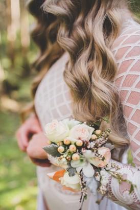 Wild Romantics Bridal Inspiration022