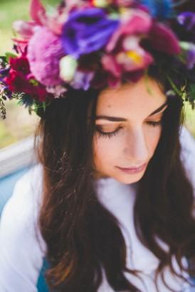 Wild Romantics Bridal Inspiration023