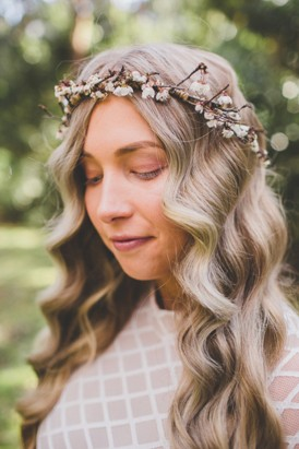 Wild Romantics Bridal Inspiration024