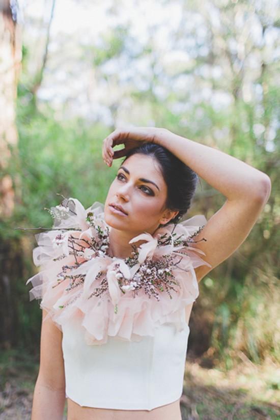 Wild Romantics Bridal Inspiration026
