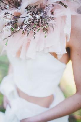 Wild Romantics Bridal Inspiration033