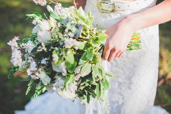 Wild Romantics Bridal Inspiration046