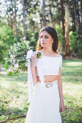 Wild Romantics Bridal Inspiration048