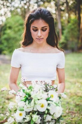 Wild Romantics Bridal Inspiration050