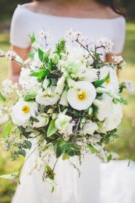 Wild Romantics Bridal Inspiration051
