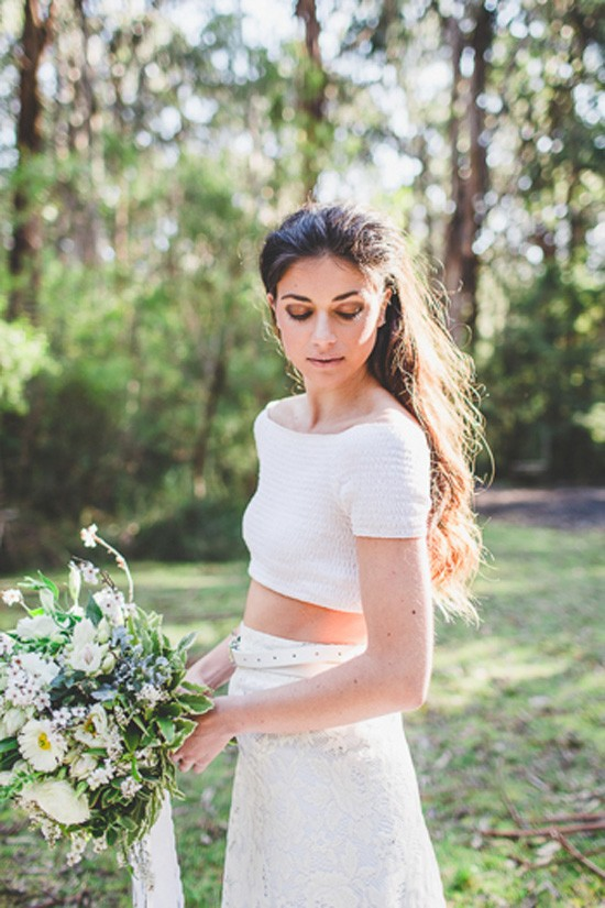 Wild Romantics Bridal Inspiration053