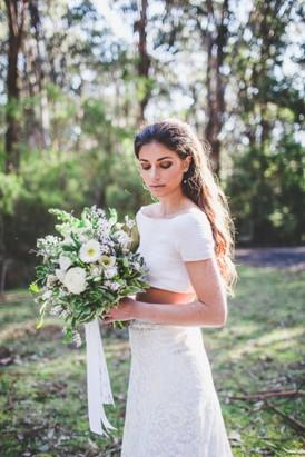 Wild Romantics Bridal Inspiration058
