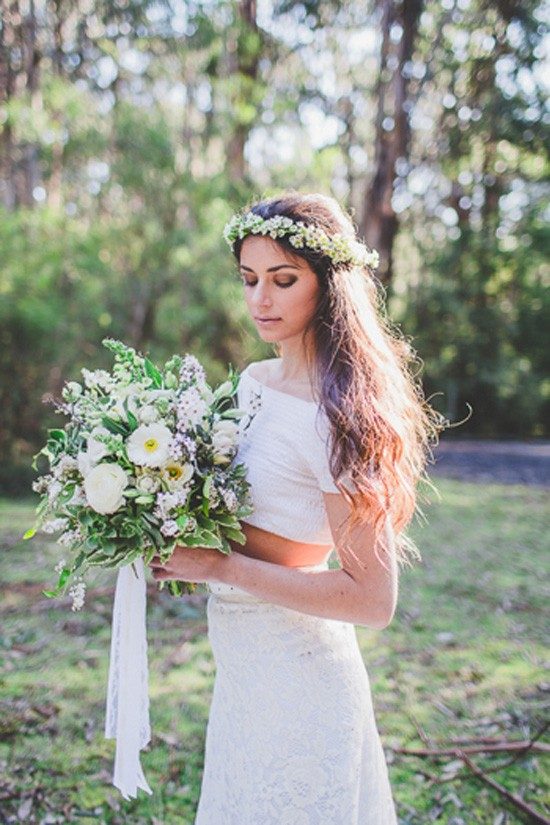 Wild Romantics Bridal Inspiration060